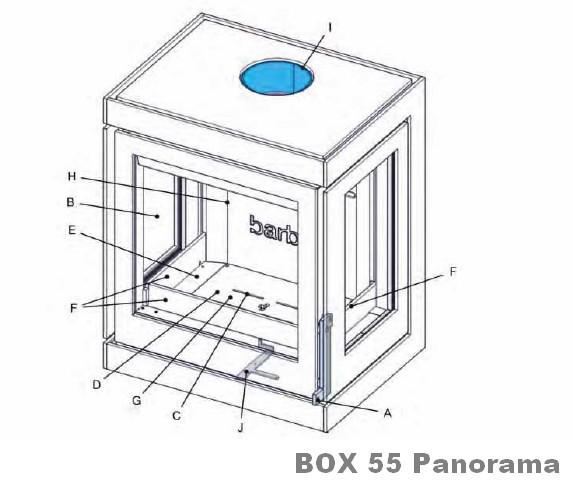 boc-55-pan-tek