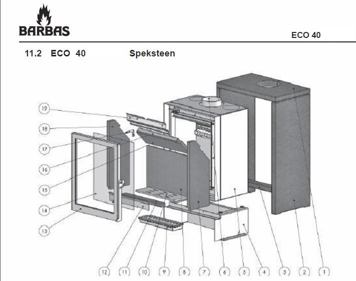 eco-40-spek