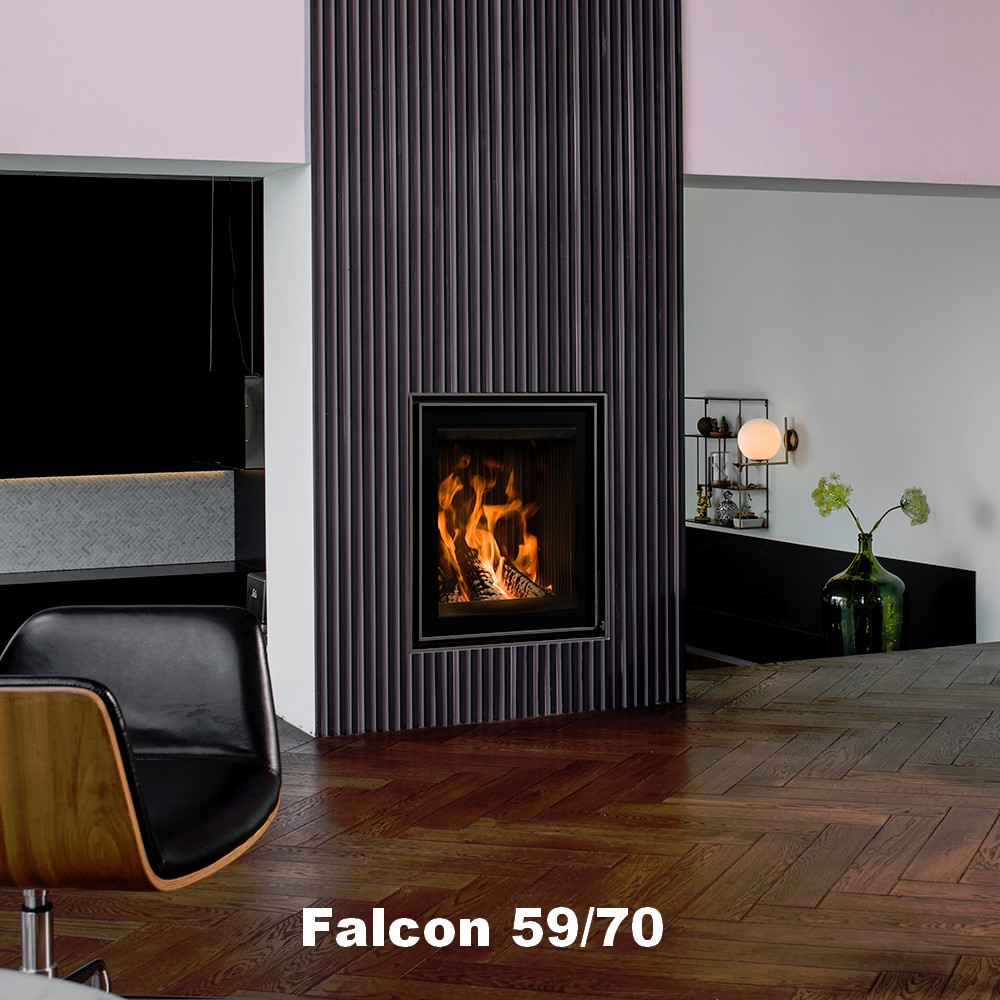 Falcon5970