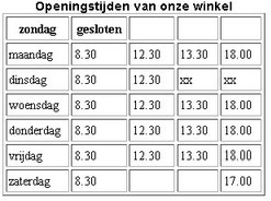 opening-vrijdag