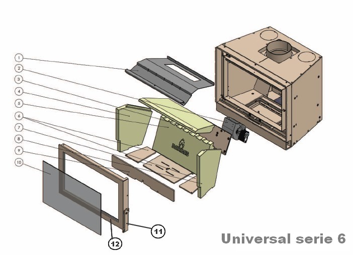universal-5-tek