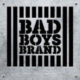 BadBoysBrand-Sparta-afb6