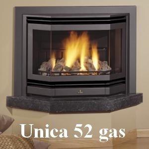 unica-52-gas