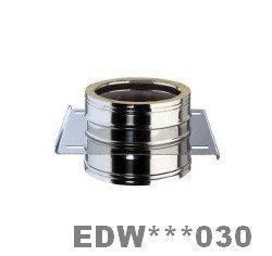 edw180030