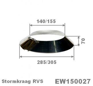 EW150027
