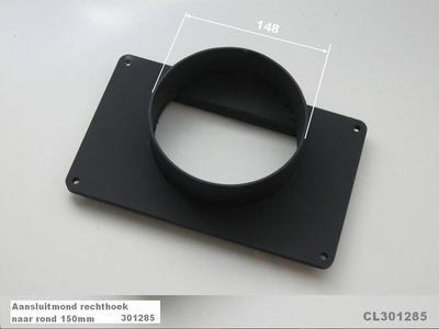 Cl301285