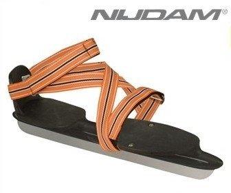 Junior schaats