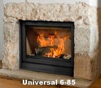 universal-6-85-site