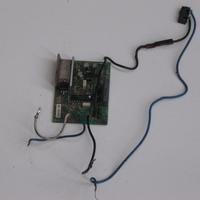 Electronischeprint