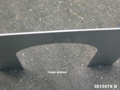 is15078(1)