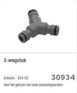 30934