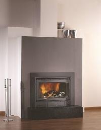 beaufire-52-65(afb)