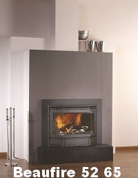 beaufire-52-65