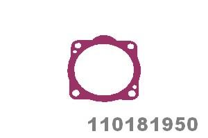 110181950