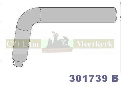 301739