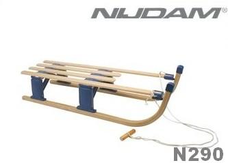 n290-afb