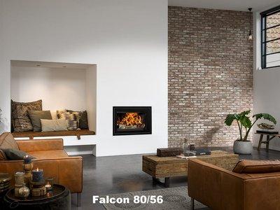 facon8056