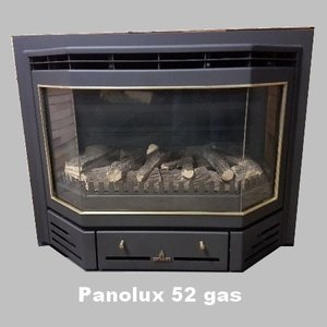 panolux-52-gas