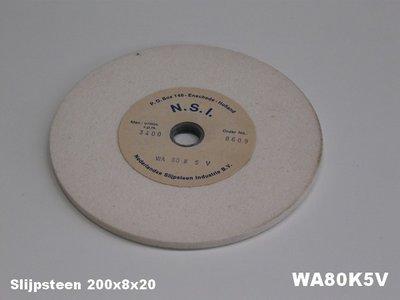 WA80K5V
