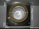EDW150029(2)