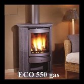 eco-550-gas