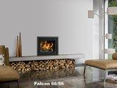 falcon6656